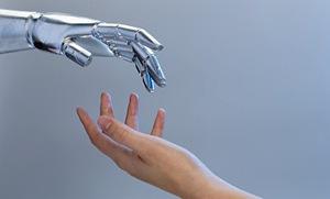 第六届中国(天津)国际机器人展览会