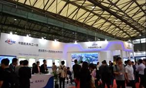2018北京智能交通展会