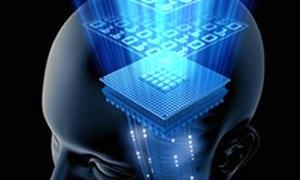 2018(北京)国际大数据产业博览会