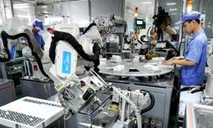 美的再度布局机器人业务,与以色列自动化企业达成战略合作