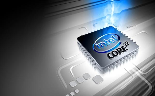 Intel宣布投资70亿美元扩建工厂:生产7纳米芯片