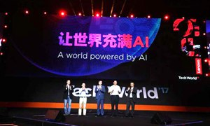AI如何助力工业质量检验智能化?