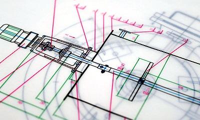 资深工程师解读机械设计过程概述