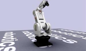 中国现阶段,工业机器人技术遇到了什么瓶颈?