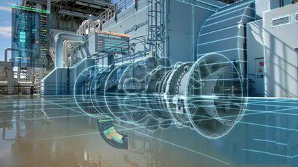 工厂生产管理流程和工厂生产管理制度【最完整版】