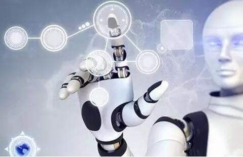 工业自动化系统集成发展如何
