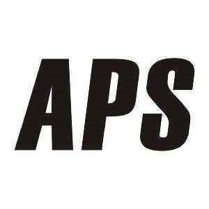 制造企业生产规划与排程的福音—APS