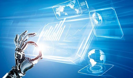如何实现企业信息化管理?