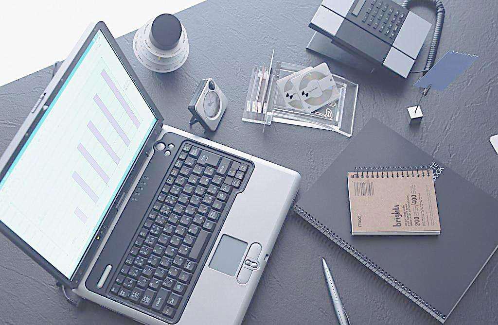 SCM管理系统,供应链管理功能及运作大全解!