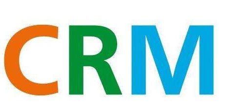 CRM系统与ERP有哪些区别?如何选择CRM系统?