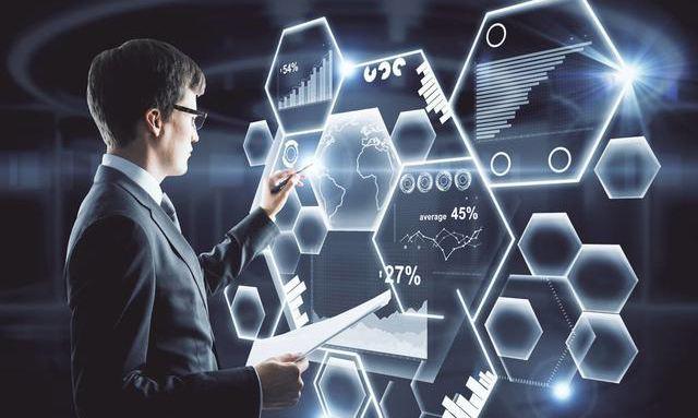 小型企业管理软件有哪些?哪个好?