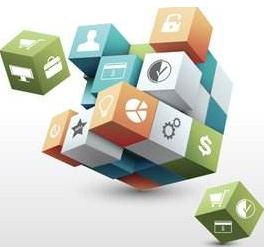 工廠都用什么項目管理軟件?