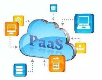 什么是PaaS平台,PaaS与SaaS的区别