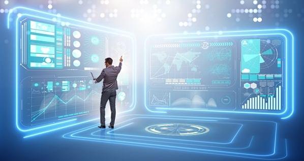 什么是自動化控制系統?