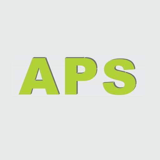APS是什么系统?如何选择APS?