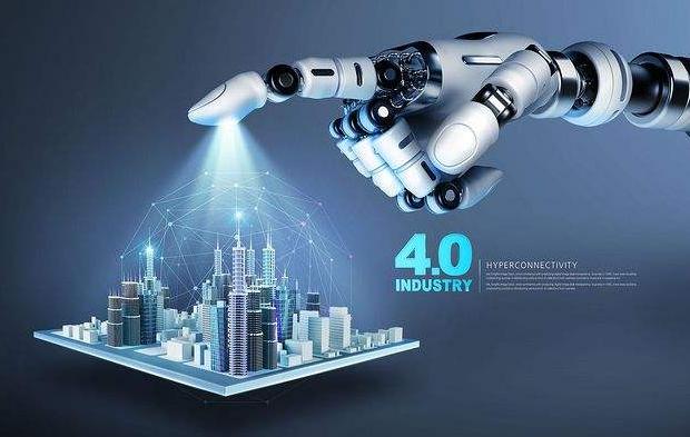 什么是机械制造与自动化?