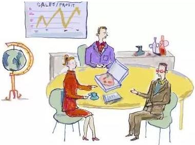 采购员职责:今天来说说采购员的工作