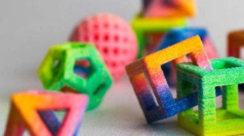 科普篇:增材制造与3D打印有区别吗?