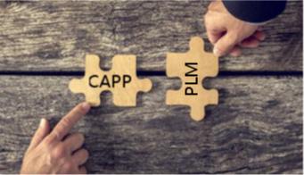 你知道CAPP与PLM集成吗?