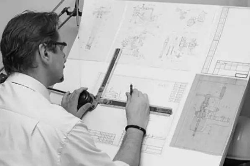 专业详解机械设计制造及其自动化
