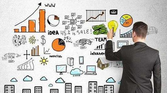 企業信息化管理是什么?做好企業信息化管理有什么意義?