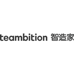 teambition 智造家